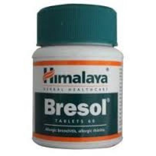 Бреcол (Bresol Himalaya)