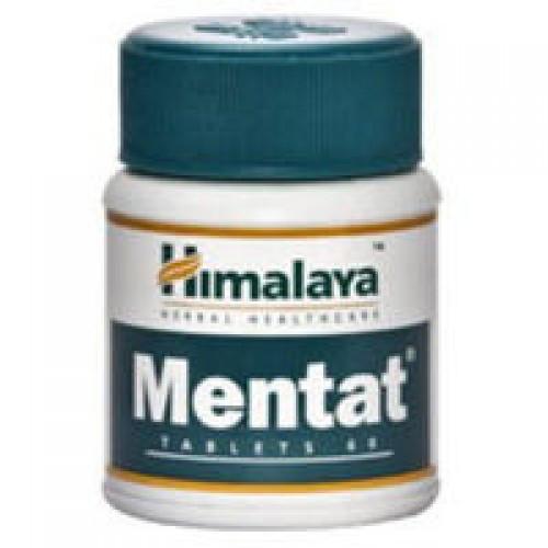 Ментат  (Mentat Himalaya)