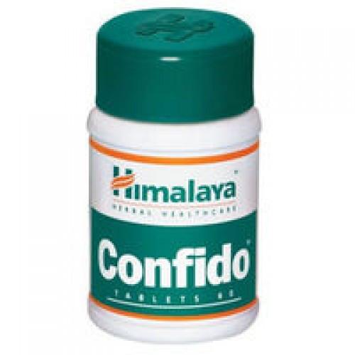 Конфидо  (Confido Himalaya)