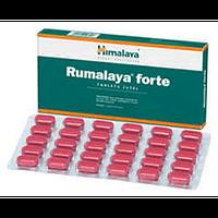 Румалая Форте (Rumalaya forte Himalaya)