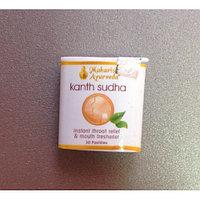 Кантх судха освежитель полости рта, антисептик-25табл