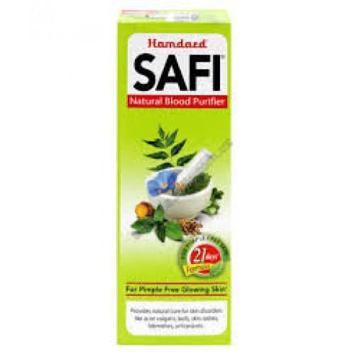 Сафи – Safi (Hamdard), 200 мл