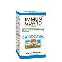 Иммун Гуард (Immun Guard Goodcare)
