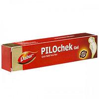 Пилочек, Pilochek, Dabur, 30 г. - гель от геморроя