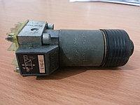Клапан соленоидный 04915029, HAWE HYDRAULIK MSM-GHAB040L20D04; 24VDC, 77A