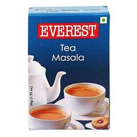 Смесь специй для приготовления масала чая Everest Tea Masala