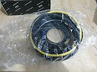 Комплект уплотнений 4001758 для колёсного погрузчика Toro Loader 500DL