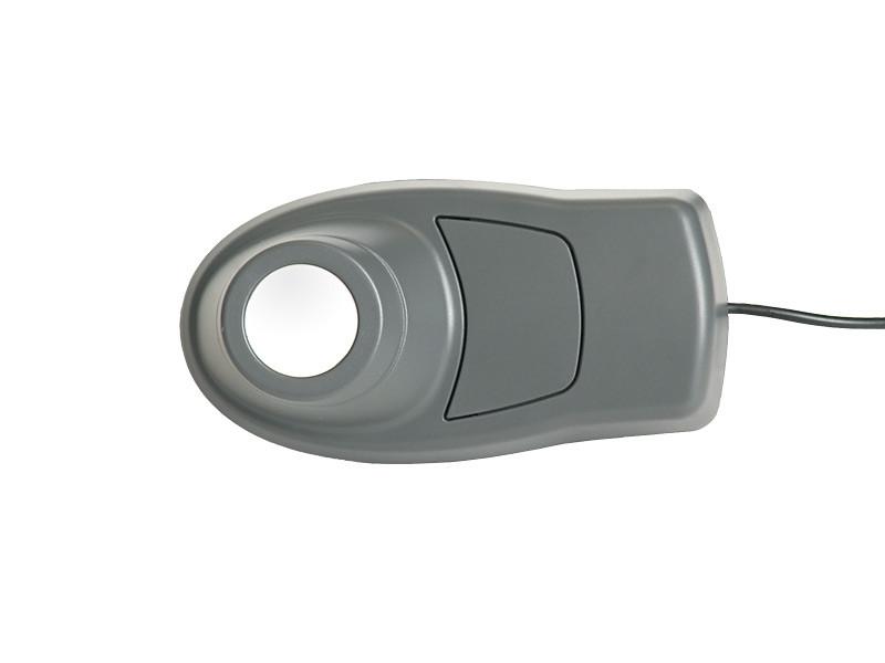 Оптическая лупа с подсветкой DORS 10