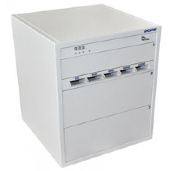 Темпокасса DORS PSE-2101