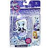 Hasbro My Little Pony Equestria Girls Minis Куколка Трикси Луламун