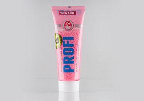 Чистик PROFI - чистящая паста для рук для частого использования, 470 мл., банка