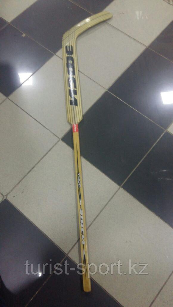 Клюшка хоккейная для вратаря