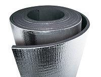 K-FLEX AIR METAL. Тепло и звукоизоляция для воздуховодов