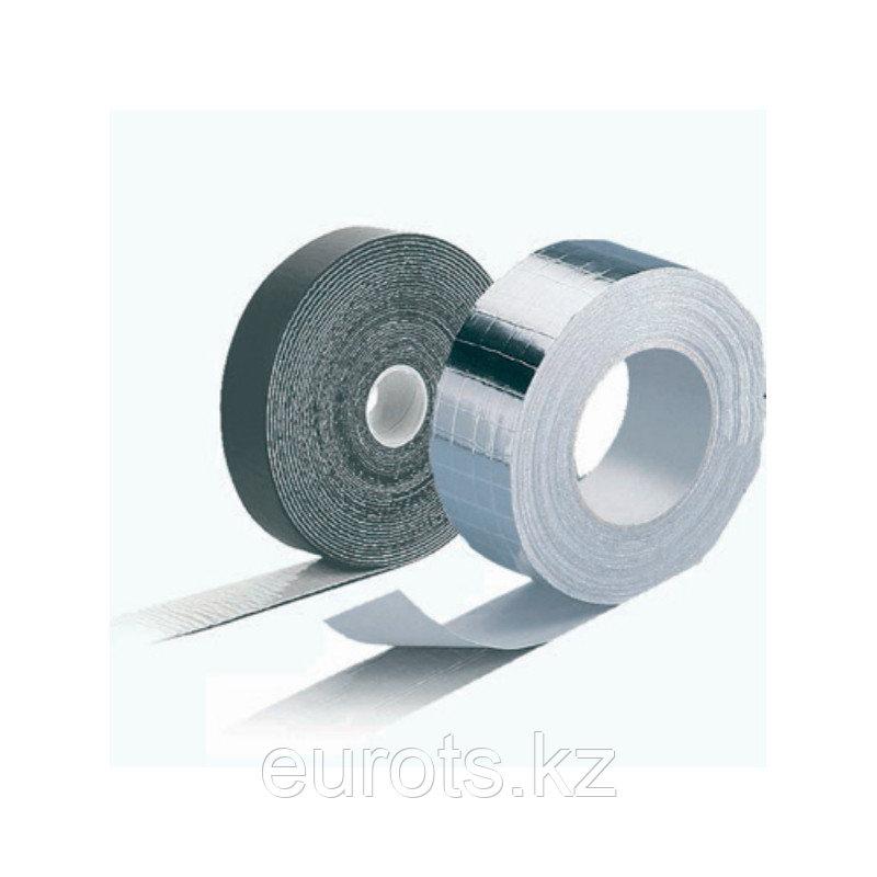 K‑FLEX AIR лента, толщина 3 мм