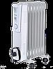 Масляный радиатор Aircool ZL-A07S-7