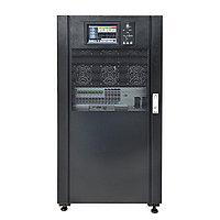 Модульный ИБП SVC RM100/50X  100кВа / 90кВт