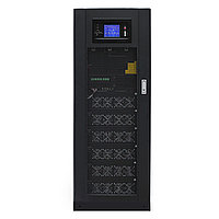 Модульный ИБП SVC RM120/20 120кВа/108кВт, фото 1