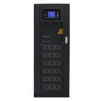 Модульный ИБП SVC RM120/20 120кВа/108кВт