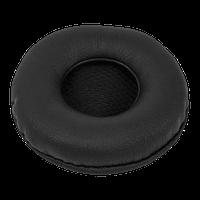 Подушечка Jabra Ear Cushion, Jabra UC VOICE 550 (14101-28)