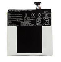 Заводской аккумулятор для Asus FonePad 7 FE375CG/FE375CXG (3910 mah)