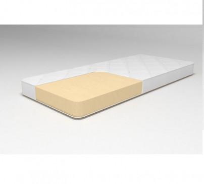 Матрас для кровати машины серии Мустанг PLUS/3D (Balance)