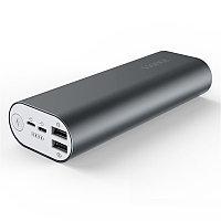 Дополнительный аккумулятор ROMOSS ACE 20000 mAh (серый), фото 1