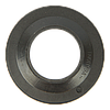 Подушечки Jabra EARPLATE SOFT 42mm, DARK GREY (0436-879)