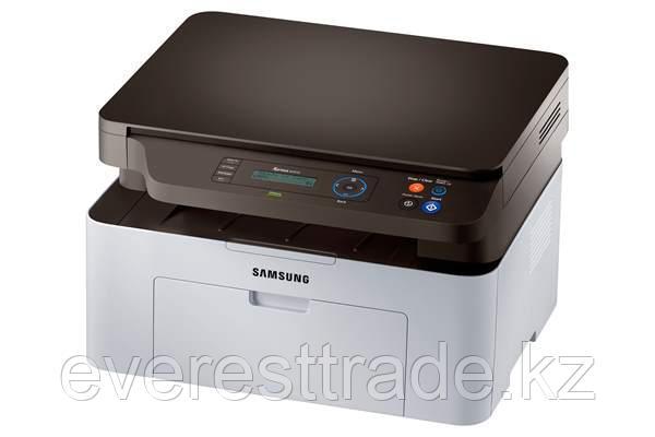 МФУ Samsung Xpress SL-M2070/FEV A4 SS293K, фото 2