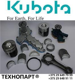 KUBOTA-Yanmar-DEUTZ