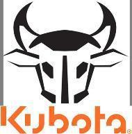 Kubota-YANMAR-DEUTZ  вАлматы