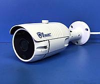 Видеокамера SMART SM AHD 2017