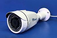 Видеокамера SMART SM AHD 2588