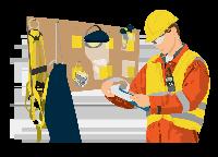 Оценка знаний по электробезопасности