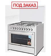 Газовая плита Rotlsserle TLF 69 60x90