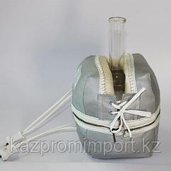 Колбонагреватель (электронагревательный кожух)  ESF-4110S