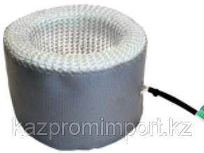 Нагреватель для стаканов ESB-4110 (1 л)