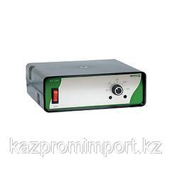 Лабораторный регулятор напряжения ПЭ-2100