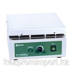 Плита нагревательная ES-HS3545М (алюминий)