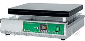 Плита нагревательная ES-H4040  (керамическое покрытие)