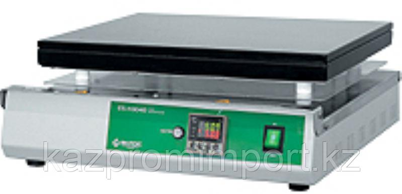Плита нагревательная ES-H3060 (керамическое покрытие)