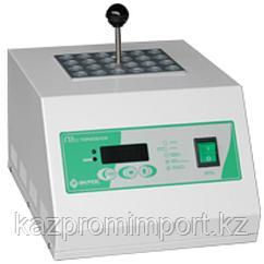 Термоблок ПЭ-4010 22 гнезда d=18х85мм