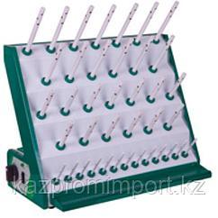 Устройство для сушки посуды ПЭ-2010