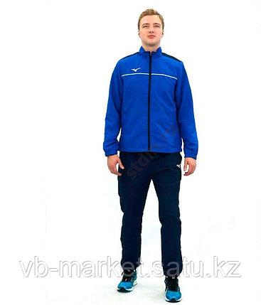 Спортивный костюм MIZUNO MICRO TRACKSUIT, фото 2