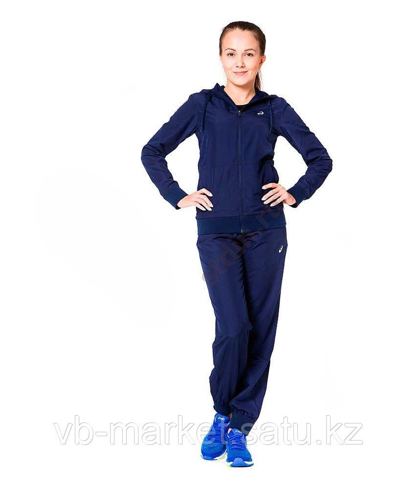 Спортивный костюм ASICS SUIT