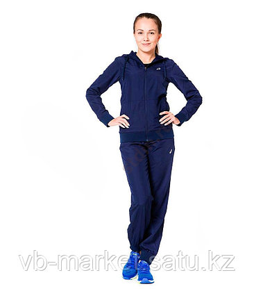 Спортивный костюм ASICS SUIT, фото 2