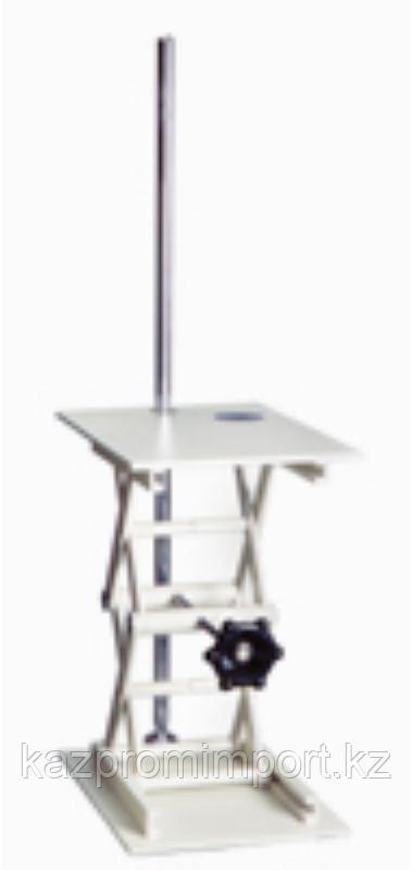 Столик подъемный ПЭ-2420 со штативом