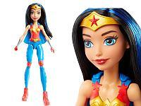 Игровая Кукла DC Wonderwoman