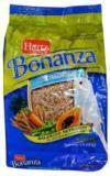 Hartz Bonanza Корм для волнистых попугаев 1.81кг, фото 1