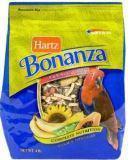 Hartz Bonanza Корм для крупных попугаев 1.81кг, фото 1
