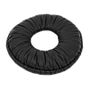 Подушечка Jabra Standard Leatherette Cushion (0473-279)